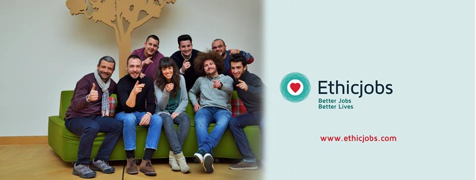 EJ Team