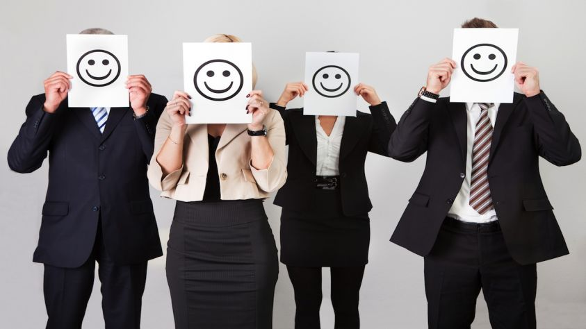 Motivazione e Soddisfazione Lavorativa