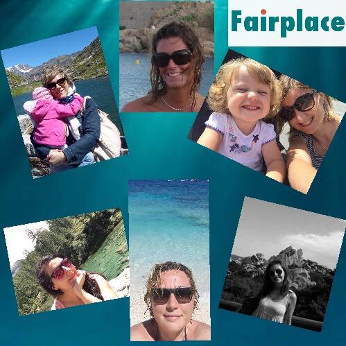 L'Estate di Fairplace