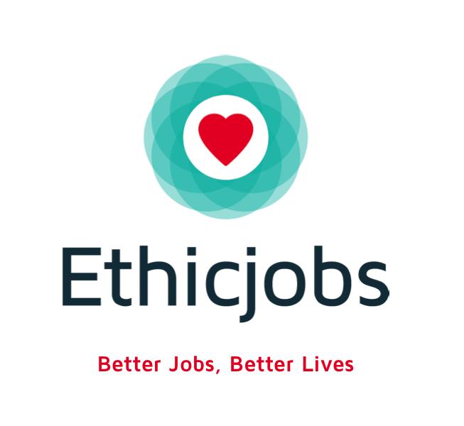 ethic jobs