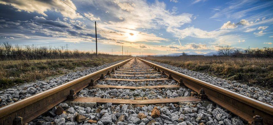 Il Viaggio della Ricerca – Parte 3