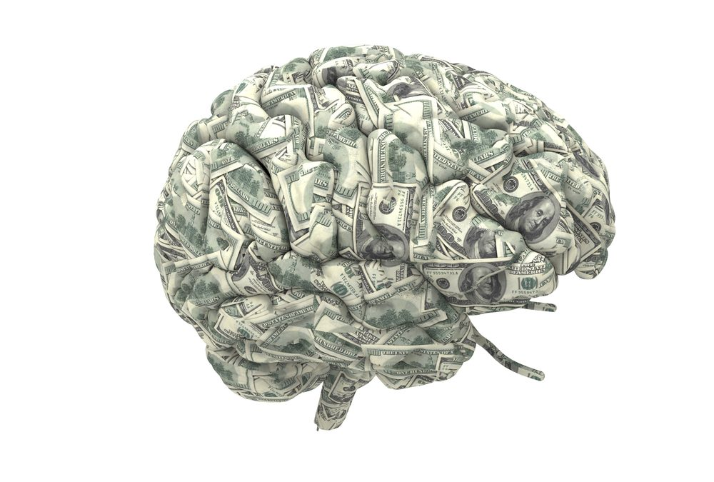 Al lavoro con l'economia comportamentale!