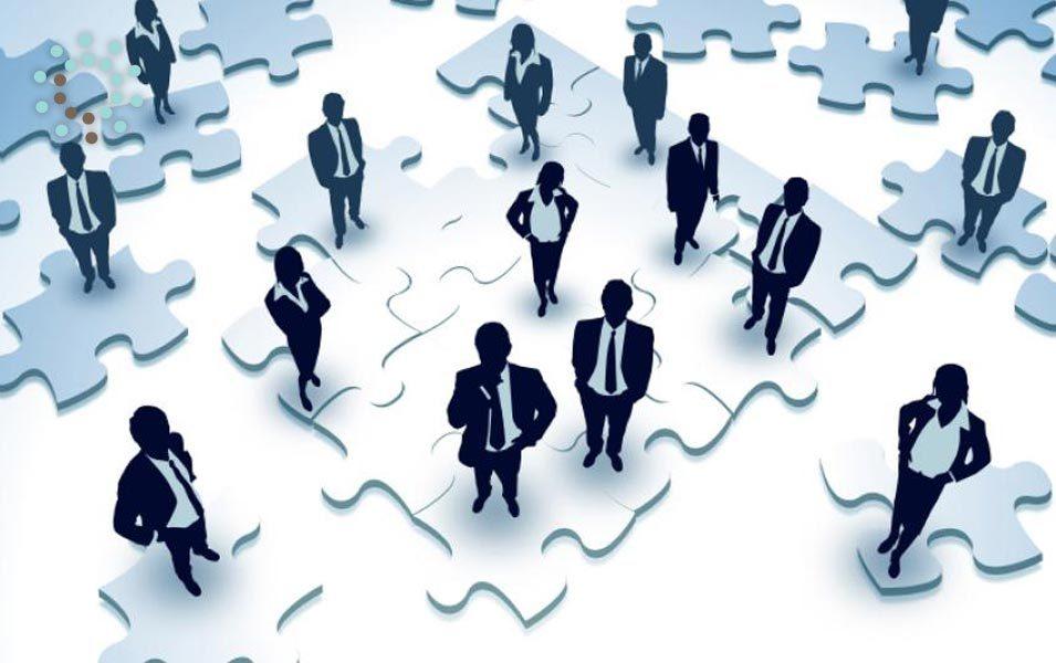 La cultura aziendale
