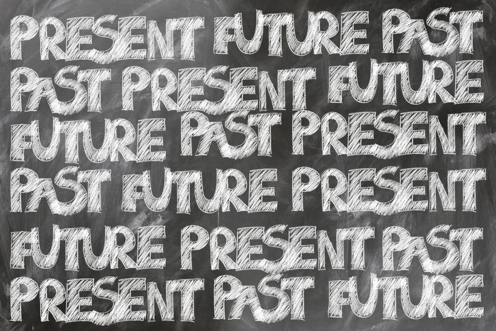 Consulenza di carriera e futuro