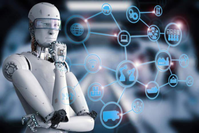 Digitalizzazione del settore HR, Intelligenza Artificiale e GDPR: le nuove sfide per i recruiter