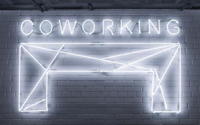 Smartworking e aggiornamento professionale!